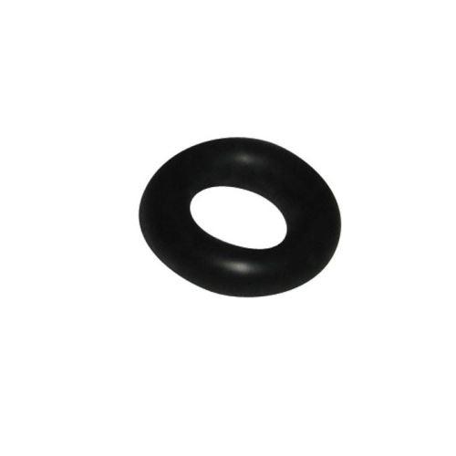 joint ms-0907910 pour petit electromenager