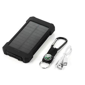 coque iphone xs max solaire