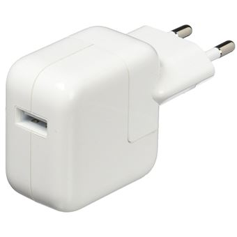 chargeur ipad pro 9.7 rapide