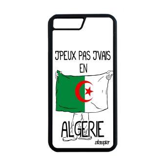 coque algerie iphone 7