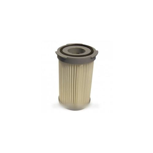 Ef75b filtre hepa serie bagless pour aspirateur tornado - 9746301