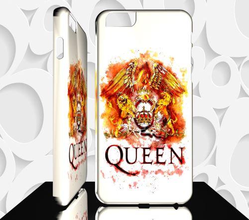 coque iphone 8 scream queens