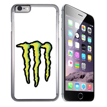 coque iphone 12 energy