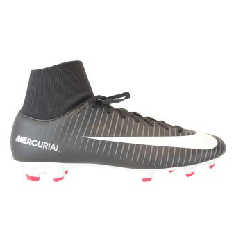 Nike Mercurial Victory VI DF FG Junior 903600 002