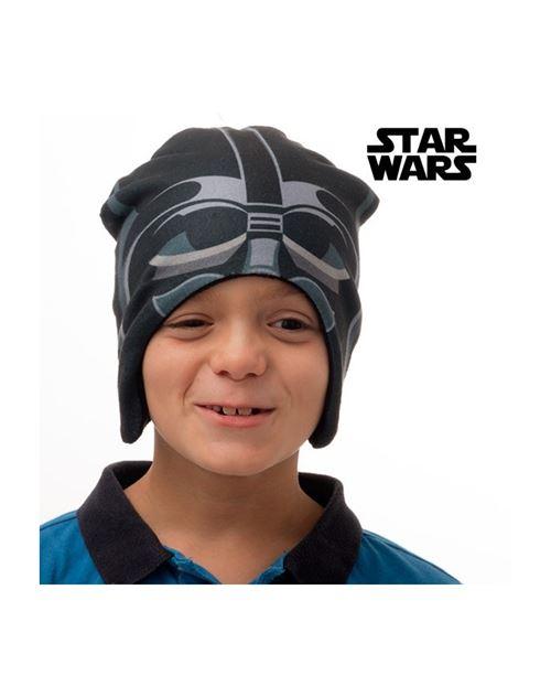 Bonnet dark vador de star wars f702cb7d576