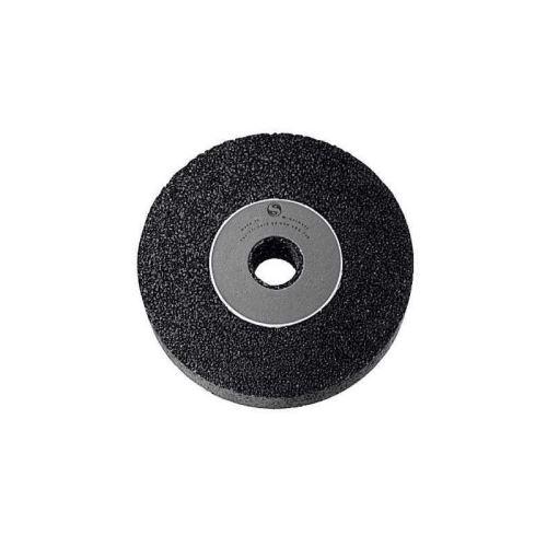 bosch meule pour meuleuses droites 125x20x20 mm