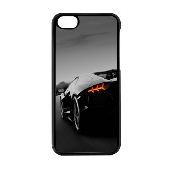 coque voiture iphone 8