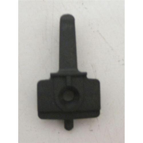 Crochet de porte pour micro ondes rosieres - 91943937