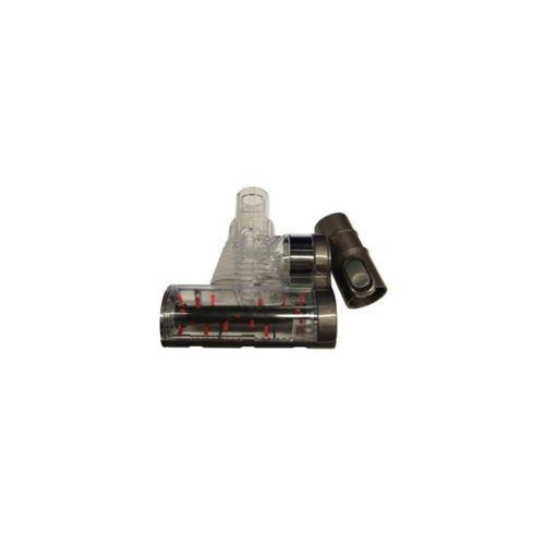Mini turbo brosse universelle pour aspirateur dyson - 2031033