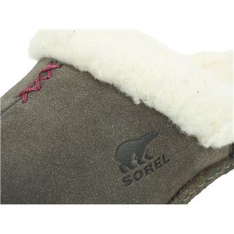 Sabots sorel nakiska slide shale l 59765 taille : 37 uc5eGG9Sir