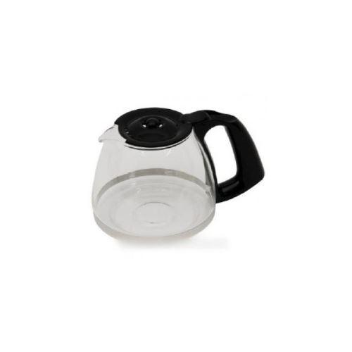Verseuse noire 15 tasses classic subito pour cafetiere moulinex - 5864771