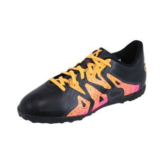 chaussure adidas garçon 38