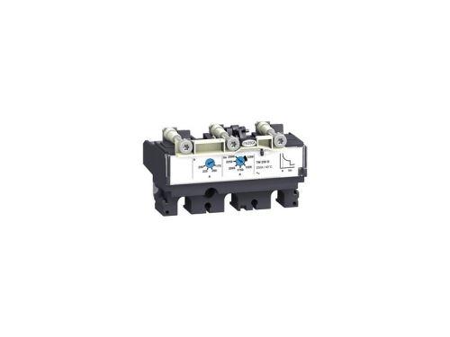 Déclencheur MA 50 3P3D Pour Disjoncteur Nsx100/250 LV429121