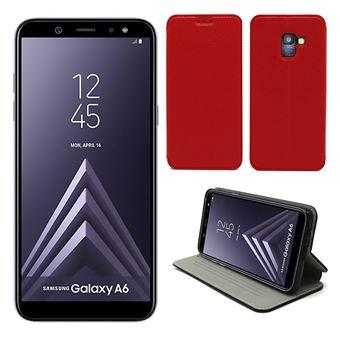 coque smartphone samsung a6