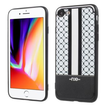coque iphone 7 carre
