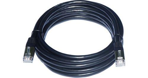 Câble / Connectique TEMIUM RJ45 FTP CAT6 3M