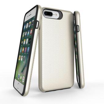 coque double iphone 8 plus