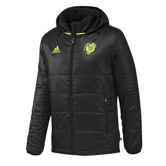adidas Doudoune Chelsea FC AP5602 Pantalons de sport