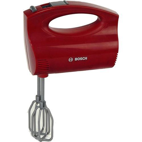 Batteur bosch - klein - 9574 - jouet - accessoire cuisine