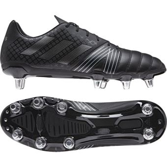 Chaussure Rugby Adidas Karkari Sg Taille : 50 Chaussures