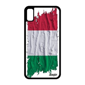 coque iphone xr italie
