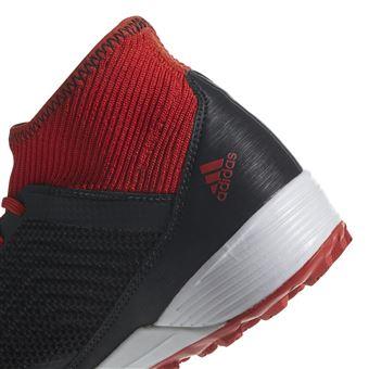 Chaussures adidas Predator Tango 18.3 Turf Chaussures et