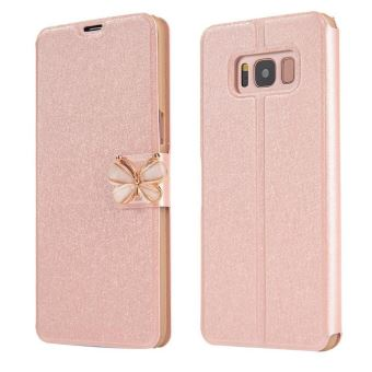 coque iphone 7 noeud