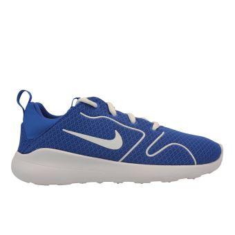 super popular 9d720 43527 Nike Kaishi 2.0 844701 400 - Chaussures et chaussons de sport - Achat    prix   fnac