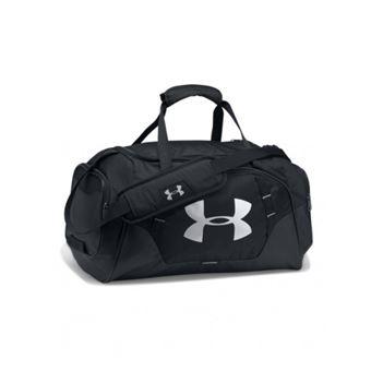 e1784d7a35 sac de sport Under Armour undeniable Duffle 3.0 Large Noir - Sacs et  housses de sport - Achat & prix | fnac