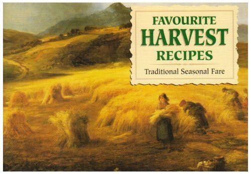 Livres de recettes préférées au saumon - Recettes de récolte préférées