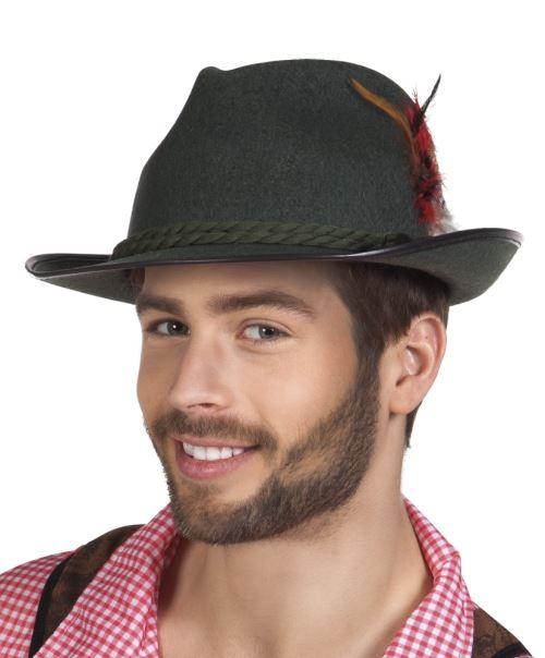 Boland chapeau Walter
