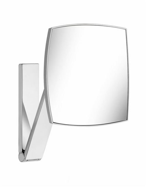 Miroir grossissant 200 x 200 mm