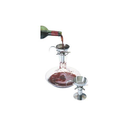 Aérateur A vin Pulltex 840