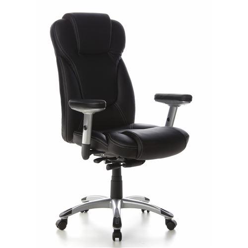 chaise de bureau fauteuil