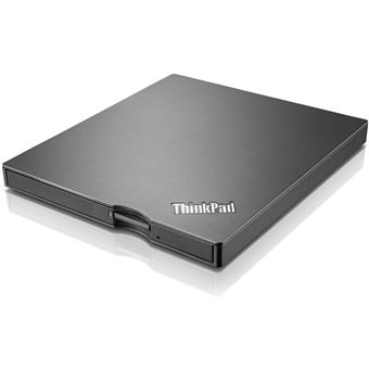 lenovo thinkpad ultraslim usb dvd burner lecteur graveur dvd externe usb 3 0 neuf autres. Black Bedroom Furniture Sets. Home Design Ideas