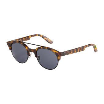 Carrera lunettes de soleil Marron CARRERA5035SZQ5-50 - Lunettes - Achat    prix   fnac f5239e9d7991