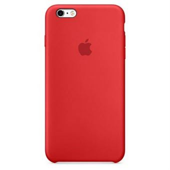 coque iphone xs opaque