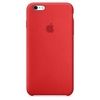 coque rinochilde iphone 6