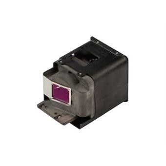 MicroLamp ML12631 280W lampe de projection - lampes de projection (280 W, 2500 h, Optoma, EH501, HD151X, HD36, W501, OPX4045, RX825, W6101)