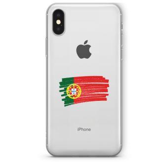 coque portugal iphone xs max