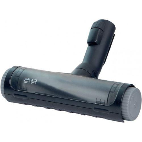 Aeg 900168981 stick vacuum ajutage (900 168 981)