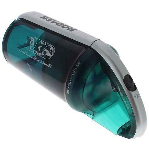 Cassette cyclonique pour Aspirateur Hoover