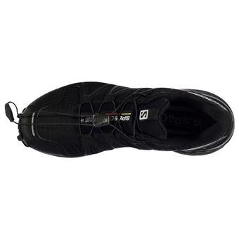 Chaussures de running trail Salomon Femmes - Chaussures et et et chaussons de sport - Achat & prix 13a851