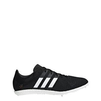 Chaussures adidas à pointes adizero Avanti Noir 43 13