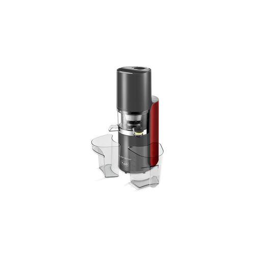 Riviera & Bar PEJ 537 - Centrifugeuse - 200 Watt