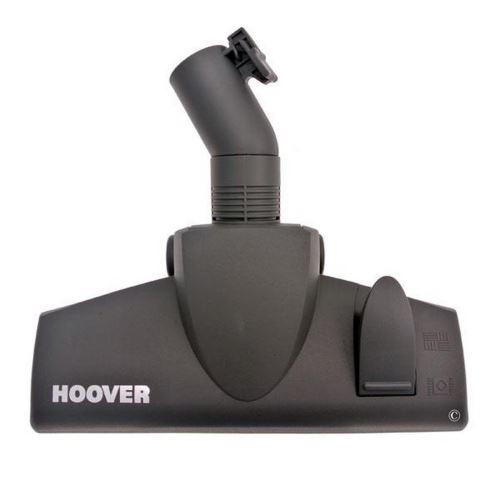 Brosse combiné FS G85 (d35) FREESPACE (36622-29150) Aspirateur 35600545 HOOVER - 36622_3662894877853