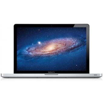 Macbook Pro 13 Core2Duo 320 GO HD 4 GO RAM
