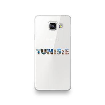 coque iphone xs max motif