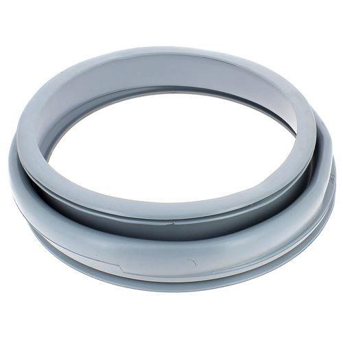 Soufflet de hublot c00111416 pour Lave-linge Ariston, Lave-linge Indesit, Lave-linge Scholtes, Lave-linge Hotpoint