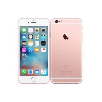 iPhone 6s Fnac